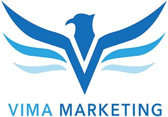 Vima Marketing